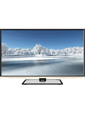 Micromax 40T2810FHD 40 Inch Full HD LED TV