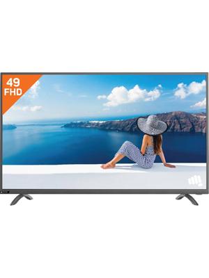 Micromax 50R2493FHD 49 Inch Full HD LED TV