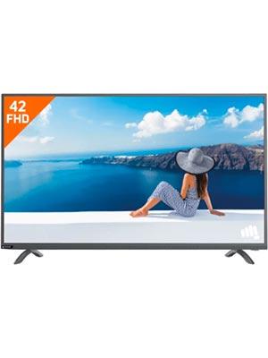 Micromax 50R7227FHD 50 Inch Full HD LED TV