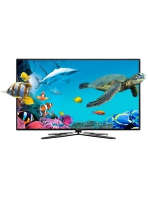 Micromax T770K55F 55 inch Full HD LED TV