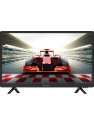 Micromax 22A8100HD 22 Inch HD Ready LED TV