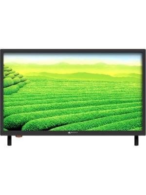 Micromax 24B999HDi 23.6 Inch Full HD LED TV