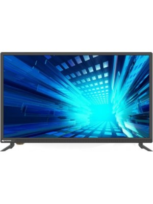 Micromax 24BA1000HD 24 Inch HD Ready LED TV