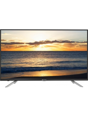 Micromax 31.5 Inch HD Ready LED TV(32IPS900HDi/32AIPS900HD_I)