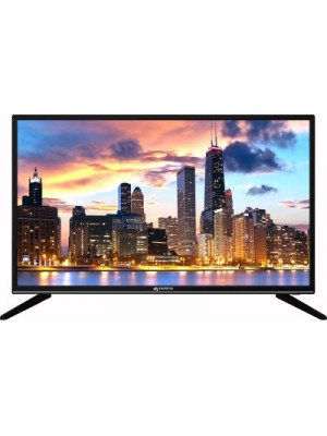 Micromax 32IPS200HD 32 Inch HD Ready LED TV