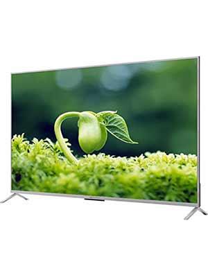 Micromax Binge Box 55 Inch Full HD Smart LED TV