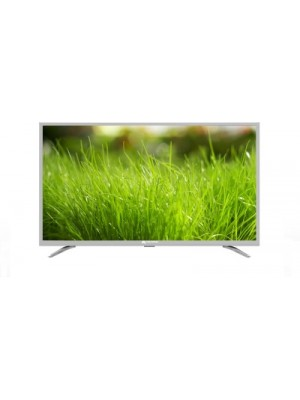 Micromax Canvas X 32 Inch HD Ready LED Smart TV