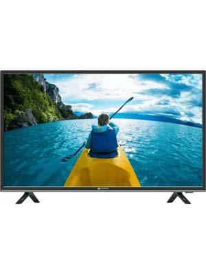 Micromax L32T9981HD 32 Inch HD Ready LED TV