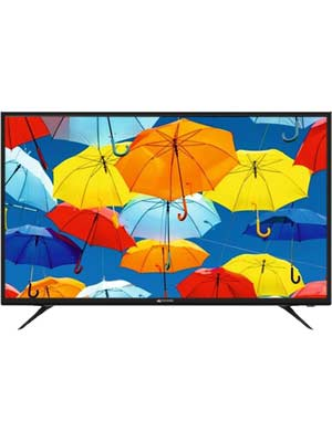 Micromax L40T6102FHD 40 Inch Full HD LED TV