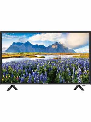 Micromax L40Z9999HD/40Z1206HD 40 Inch HD Ready LED TV