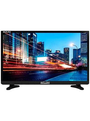 Mitashi MiDE024v11 24 inch LED HD-Ready TV