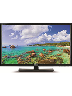 Mitashi MiDE028v11 28 Inch HD Ready LED TV