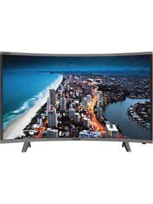 Mitashi MiDE032v20 32 Inch HD Ready Smart LED TV