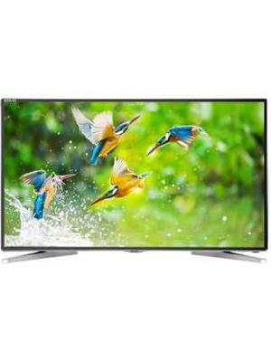 Mitashi MiDE043v20 43 inch LED Full HD TV