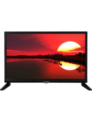 Murphy MS 2400 24 Inch Full HD LED TV