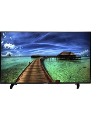 Murphy MG 4015 Smart 39 Inch Full HD LED TV