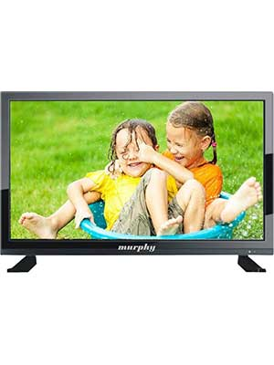 Murphy LD2400 24 Inch HD Ready LED TV