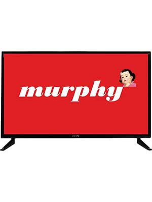 Murphy M-315 32 Inch Full HD LED TV