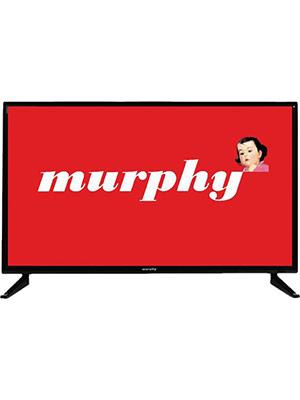 Murphy M-315 32 inch Full HD Smart LED TV