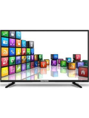 Nacson NS4215 Smart 40 inch LED Full HD TV