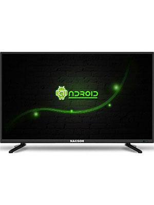 Nacson NS42AM20S 40 Inch Full HD Smart LED TV