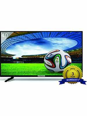 Nacson NS42FHD2 40 Inch Full HD LED TV