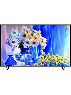 Nacson NS8015 32 Inch HD Ready LED TV