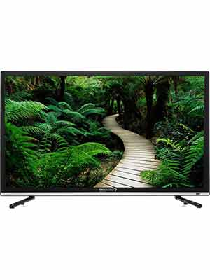 Nextview NVFH32S 32 Inch Full HD LED Smart TV