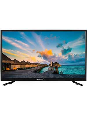 Nextview NVFH40S 40 Inch Full HD LED Smart TV