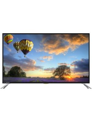 Noble Skiodo NB45CN01 43 Inch Full HD LED TV