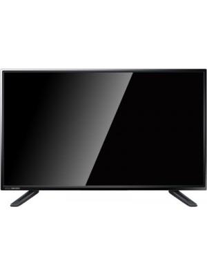 Noble Skiodo NB32SN01 32 inch HD Ready LED Smart TV