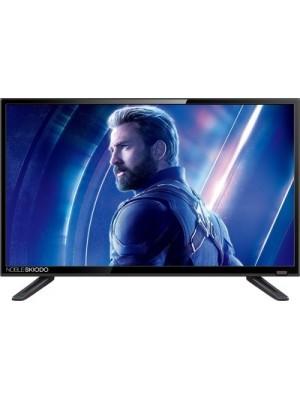 Noble Skiodo NB32CN01 32 Inch HD Ready LED TV