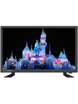 Noble Skiodo NB22VRI01 22 Inch Full HD LED TV