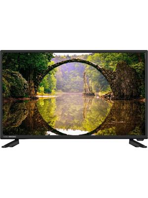 Noble Skiodo NB30Q01 28 Inch HD Ready LED TV
