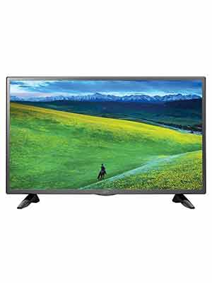NSR INDUS 32 Inch Full HD LED TV