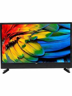 OBU 32 Inch 0600G Full HD LED TV
