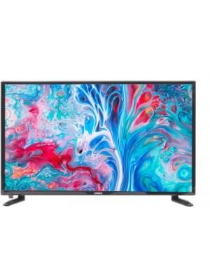 Onero ON_2406N 24 Inch HD Ready LED TV