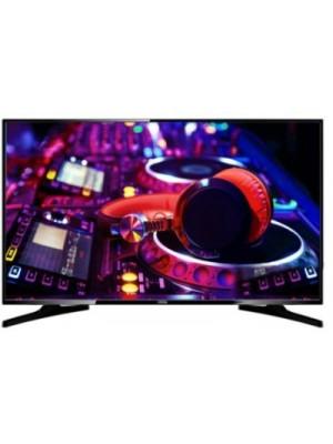 Onida 43UIB 43 Inch Ultra HD 4K LED Smart TV