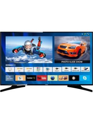 Onida 43FIS-W 43 Inch Full HD Smart LED TV
