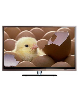 Onida LEO32AFWIN 32 inch Full HD LED TV