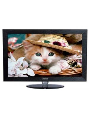 Onida LEO32NMSF100L 32 inch Full HD LED TV