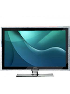 Onida LEO40HMS 40 Inch Full HD LED TV