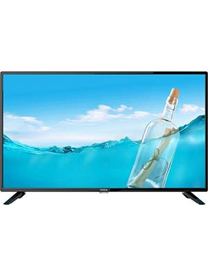 Onida 40HG 40 Inch HD Ready LED TV