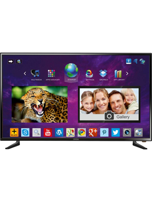 Onida 42FIE 42 Inch Full HD LED Smart TV