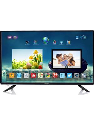 Onida 43 FIS 43 inch LED Full HD TV