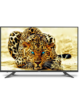 Onida 43FB 43 Inch Full HD LED TV