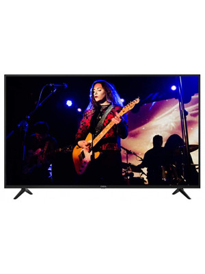 Onida Rock 40FDR 40 inch Full HD LED TV