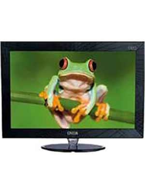 Onida LEO24HN 24 Inch HD Ready LED TV