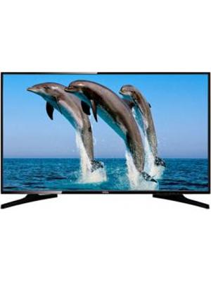 Onida LEO32HB 31.5 Inch HD Ready LED TV