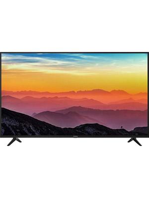 Onida Live Genius 2 Rock 40FID-R 40 Inch Full HD Smart LED TV